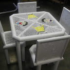 2013-Furniture-Auction-Preview-49.jpg