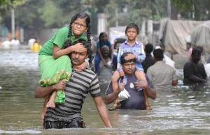 chennai-rain-1