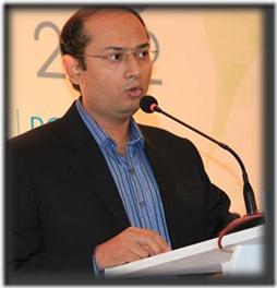 Dr. Tayyab Saeed Akhtar Medicotips.com