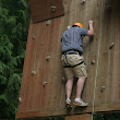 camp discovery 2012 1097.JPG