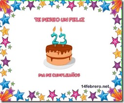 feliz cumpleaños (9)