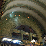 Inside Union Station in St Louis 03202011d