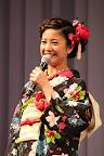 yoshitakaYuriko_20130110_336965.jpg