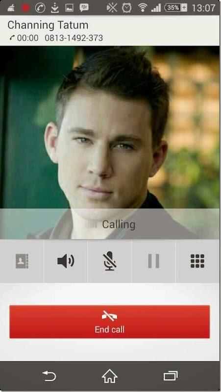 aplikasi automatic call recording di smartphone android