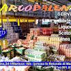 ARCOBALENO SERVICE COUPON TOPCARDITALIA.jpg