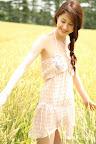matsumoto_wakana_08_08.jpg