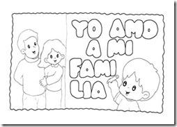 familia (54)