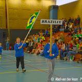 Sportolympiade 2015 Oude Pekela - Foto's Abel van der Veen en Jeannet Stotefalk