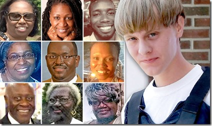 police-church-shooting-charleston-south-carolina-crime-gun-express.co-uk