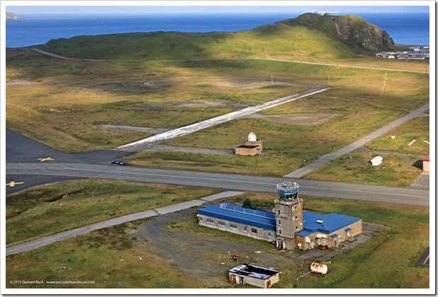 150910_Adak_fromair_airporttower_WM
