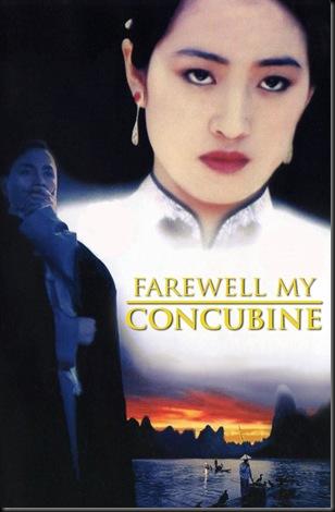 farewell-my-concubine-ba-wang-bie-ji-1993.27358