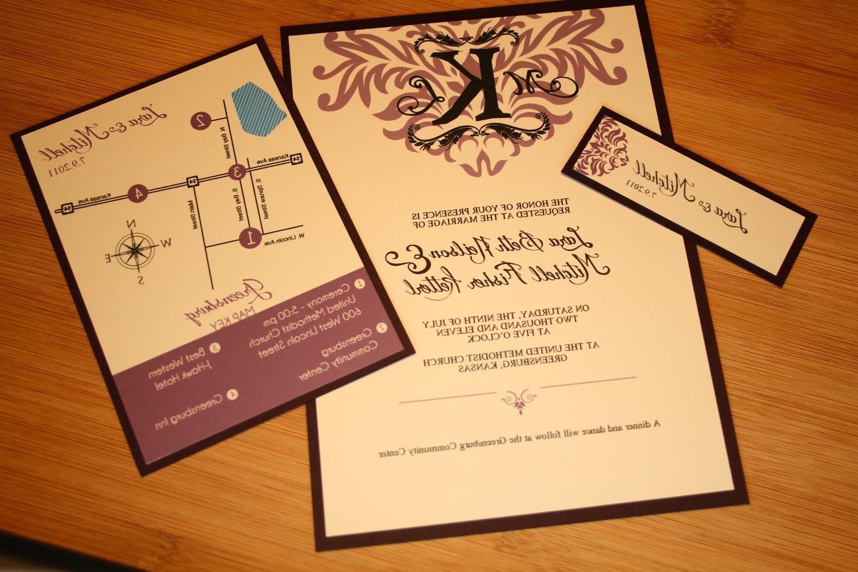 Tabythas Blog Garden Wedding Table