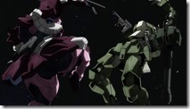 Gundam Orphans - 07 -32