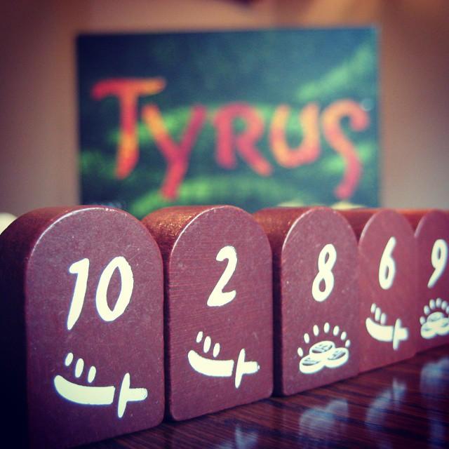 Tyrus.jpg?imgmax=800