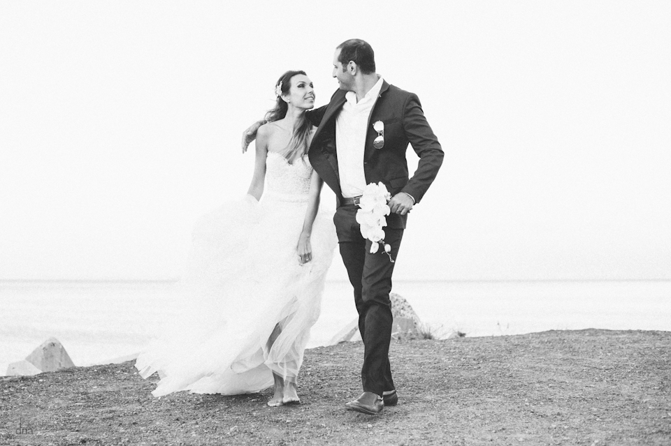 Kristina and Clayton wedding Grand Cafe & Beach Cape Town South Africa shot by dna photographers 213.jpg