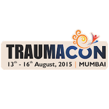 Traumacon 2015 Conference