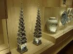 In Rijksmuseum / В императорском музее