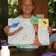 camp discovery - Tuesday 191.JPG
