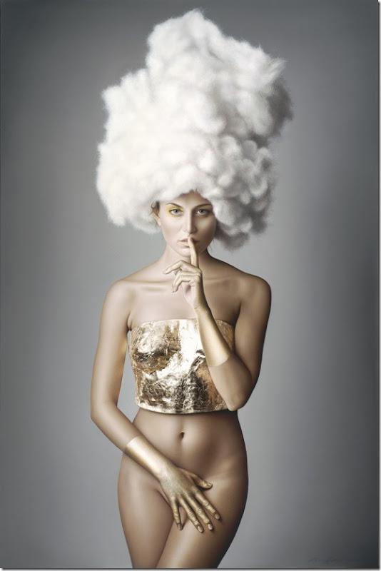 The-Gold-Corset-Anna-Halldin-Maule-ENKAUSTIKOS