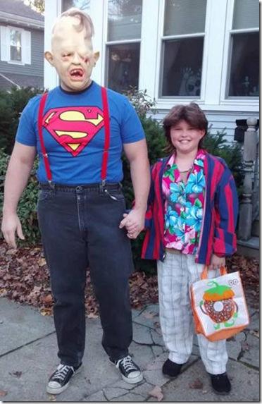 creative-halloween-costume-2015-041