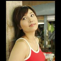[DGC] 2007.05 - No.432 - Yoko Mitsuya (三津谷葉子) 003.jpg