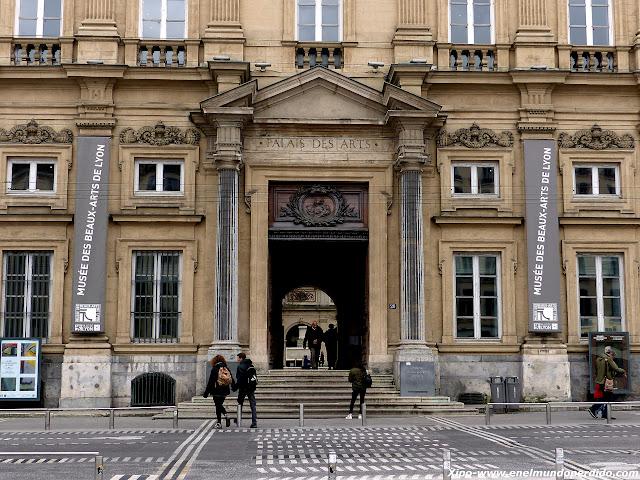 museo-bellas-artes-lyon.JPG