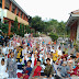 Pondok Ramadhan di Sekolah