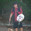 camp discovery - Wednesday 264.JPG