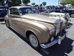 2015.06.07-013 Rolls-Royce Silver Cloud III