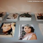 """La revista """"Melómano"""" ha querido estar presente en estas jornadas de guitarra."""
