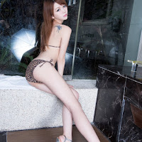 [Beautyleg]2014-11-21 No.1055 Sammi 0053.jpg