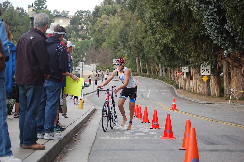2013 IronBruin Triathlon - DSC_0777.JPG