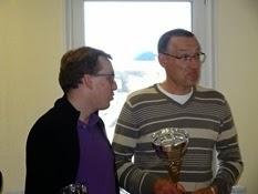 2015.04.19-008 Thierry vainqueur et Nicolas 2è