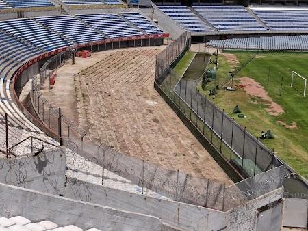 25. Fortificatii Centenario.JPG