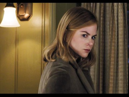 Nicole Kidman - Secret In Their Eyes