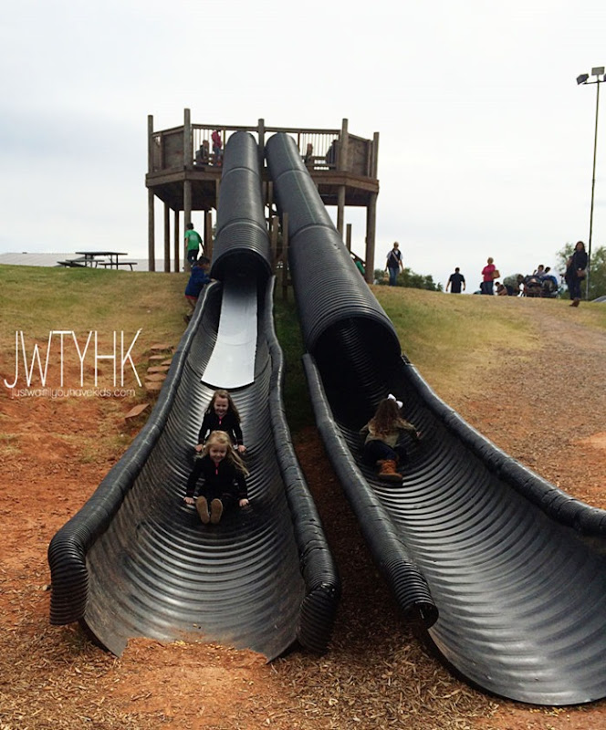 Pumpkin-Patch-Slide
