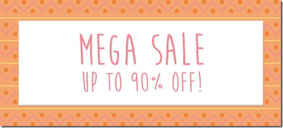 fustelle sizzix mega sale - sconti estate