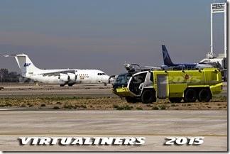 SCEL_LAN_A340_CC-CQF_Arco_de_Agua_0009-VL