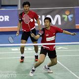 Korean Open PSS 2013 - 20130109_1207-KoreaOpen2013_Yves0523.jpg