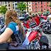 20150517_Harley_Bilbao156.jpg