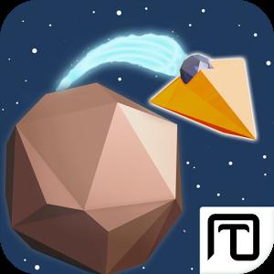 Interstellar Drift v1.1.1