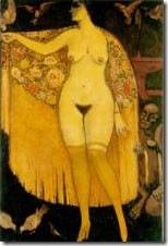 El Chal Español, 1910-11