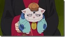 Hoozuki no Retetsu - OVA 1 -57