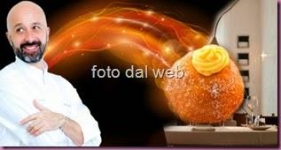 niko-romito-640x320