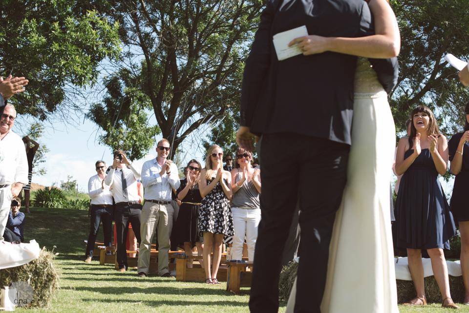 Lise and Jarrad wedding La Mont Ashton South Africa shot by dna photographers 0460.jpg