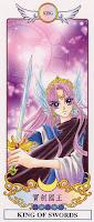 49-Minor-Swords-King.jpg