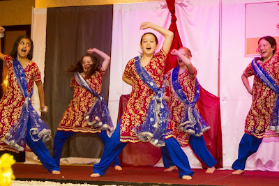 11/11/12 2:33:28 PM - Bollywood Groove Recital. © Todd Rosenberg Photography 2012