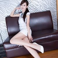 [Beautyleg]2014-12-08 No.1062 Sara 0053.jpg