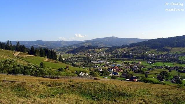 z1-2-Bucovina-Giumalau-846-w.jpg