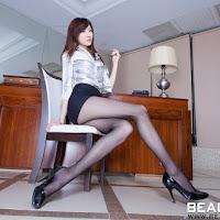 [Beautyleg]2014-09-08 No.1024 Queena 0022.jpg